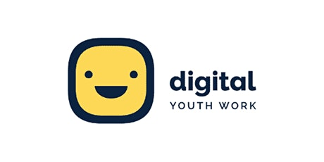 Let's rob a bank: Bringing cyber resilience skills into youth work tickets