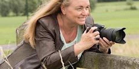 Feedbackmoment  Dolly Pieterson tickets