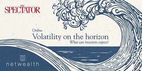 Volatility on the horizon: what can investors expect? tickets