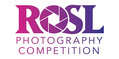 ROSL Photography Competition 2021: Private View tickets