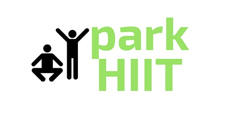 parkHIIT Corkagh Park - Session 4 tickets