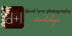 Colorado Landscape Workshops