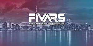 FIVARS - Festival of International Virtual and...
