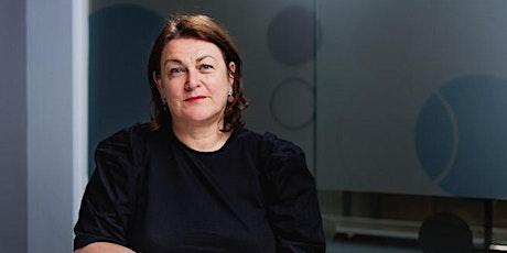 CIM Midlands Annual Lecture with Deborah Darlington tickets