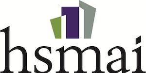 HSMAI Europe's Irish National Conference in Dublin