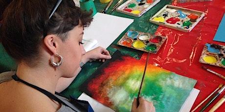 Future Creators : Teachers' Creativity Network tickets