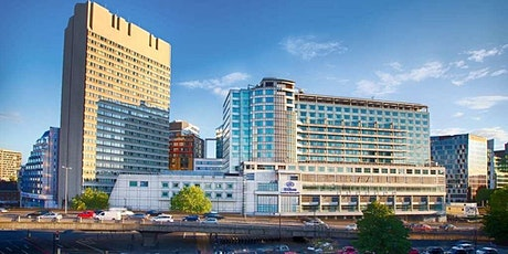 Recruitment Open Day - Hilton  London Metropole Hotel tickets