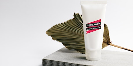 The Beauty Accelerator™: Your Questions Answered tickets