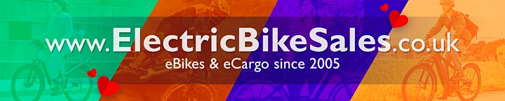 E-Cargo Bike Grant Fund - in Action. Hear about Local Authority experiences image