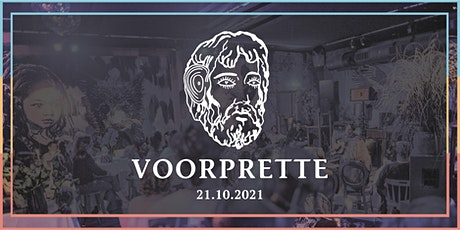 Monthly event with live music. Delightful food & drinks fill-up the vibe. tickets