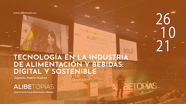 Imagen de ALIBETOPÍAS 2021