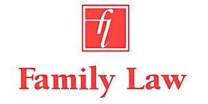 FREE law session open to all - find out how the Family...