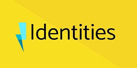 Identities: Introduction to the project and to C&T's Prospero. tickets