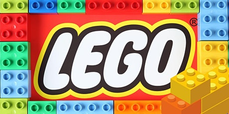 Lego Sessions tickets