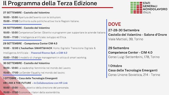 Immagine Confronto sulle politiche attive tra Regioni Italiane
