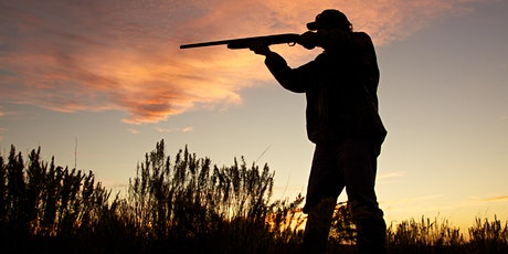 4th Annual Pull For Hope Sporting Clays Benefit for Neighborhood Focus tickets