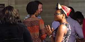 Global Diaspora Week: Celebrating the contribution to...