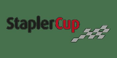 StaplerCup 2021 Tickets