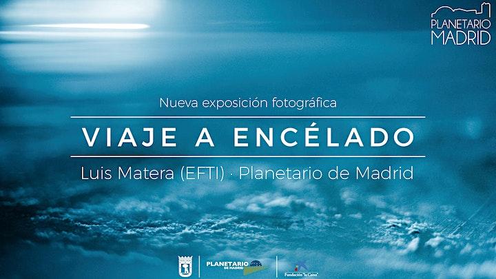 Imagen de 29 SEPTIEMBRE 2021: XXXV ANIVERSARIO PLANETARIO DE MADRID