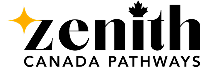 Zenith Canada Pathways : Fellowship info session image