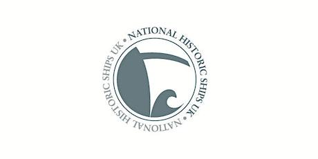 Shipshape Heritage Training Programme: Skills Training Forum tickets