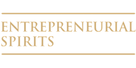 Entrepreneurial Spirits Online Whisky Tasting tickets