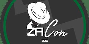 ZaCon Nights
