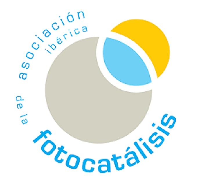 Imagen de Curso Online Fotocatalisis. Fundamentos y aplicaciones en calidad del  aire