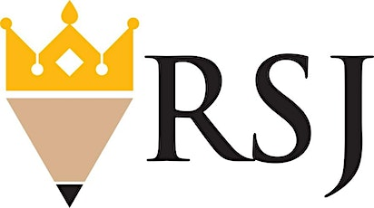 Open Publishing Fest: Creating an OA Publishing Forum for Royal Studies tickets