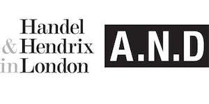 Teachers' Evening at Handel & Hendrix in London