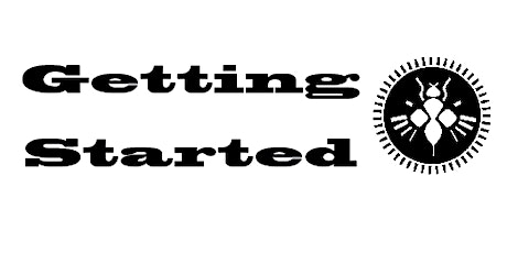 Writing & Publishing: How to Get Started tickets
