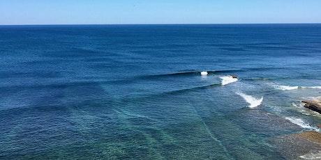 Wavemaker Retreat 2021 bilhetes