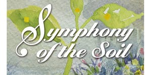 Symphony of the Soil Film Screening with Director Q&A