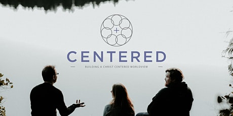10 Uhr Celebration | CENTERED Tickets