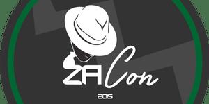 ZaCon VI