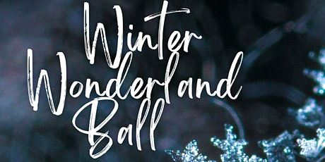 The Rainbow Club Winter Wonderland Ball tickets