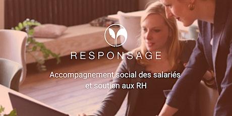 WEBINAR RH : Accompagner vos managers de salariés aidants billets