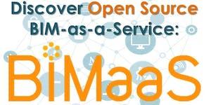 BIM: Accelerate Your Common Data Environment (CDE)