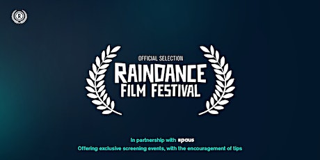The Raindance Film Festival Presents:'Someplace in Time ' by Scott Palazzo tickets