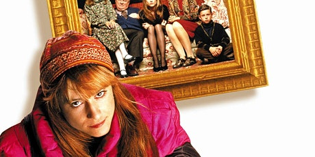 Thanksgiving Weekend: HOME FOR THE HOLIDAYS (1995) tickets