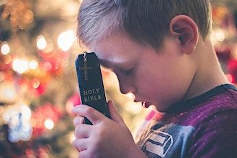 Refresh, Renew, Re-energise: Children's Liturgy Workshop tickets