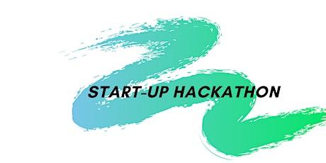 iHack RLP Student Start-up Hack - ein Wochende für die Zukunft Tickets