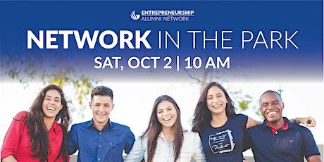 GSU Entrepreneurship Alumni Networking Walk tickets