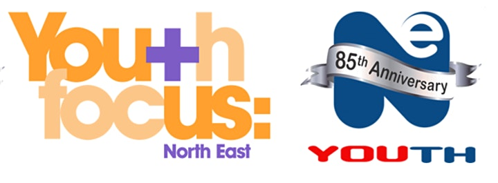 NE Youth Voice Workers Network image