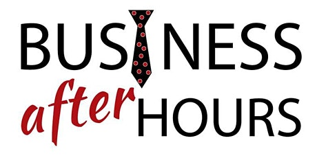 VFCC Business After Hours Music Bingo tickets