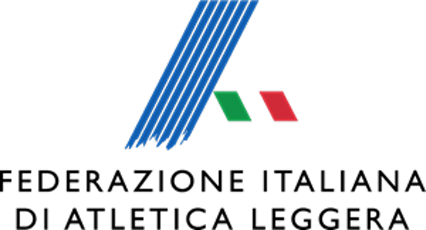 """C.D.S. SU PISTA ALLIEVI/E - Finale """"B"""" Gruppo NORD-OVEST biglietti"""