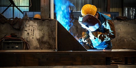 Fabricator-Online Course Package tickets