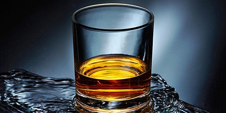 Spirits Class - Single Malt Whiskey tickets