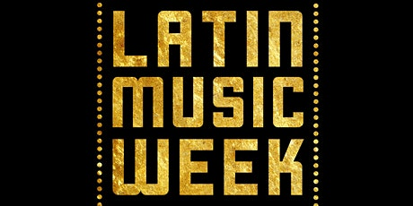 Suelta Presents Latin Grammy After Party tickets