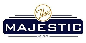 ACT & The Majestic Cafe Happy Hour